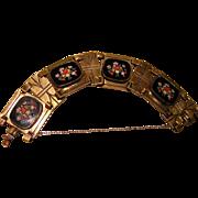 Czech Link Bracelet
