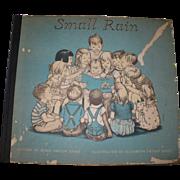 Small Rain Book 1943