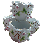 China Egg Container
