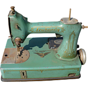 Sewhandy Sewing Machine