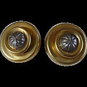 Vaubel Earrings