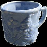 Hankscraft Childs Mug