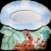 Pixie Ceramic Planter Vase