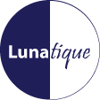 Lunatique