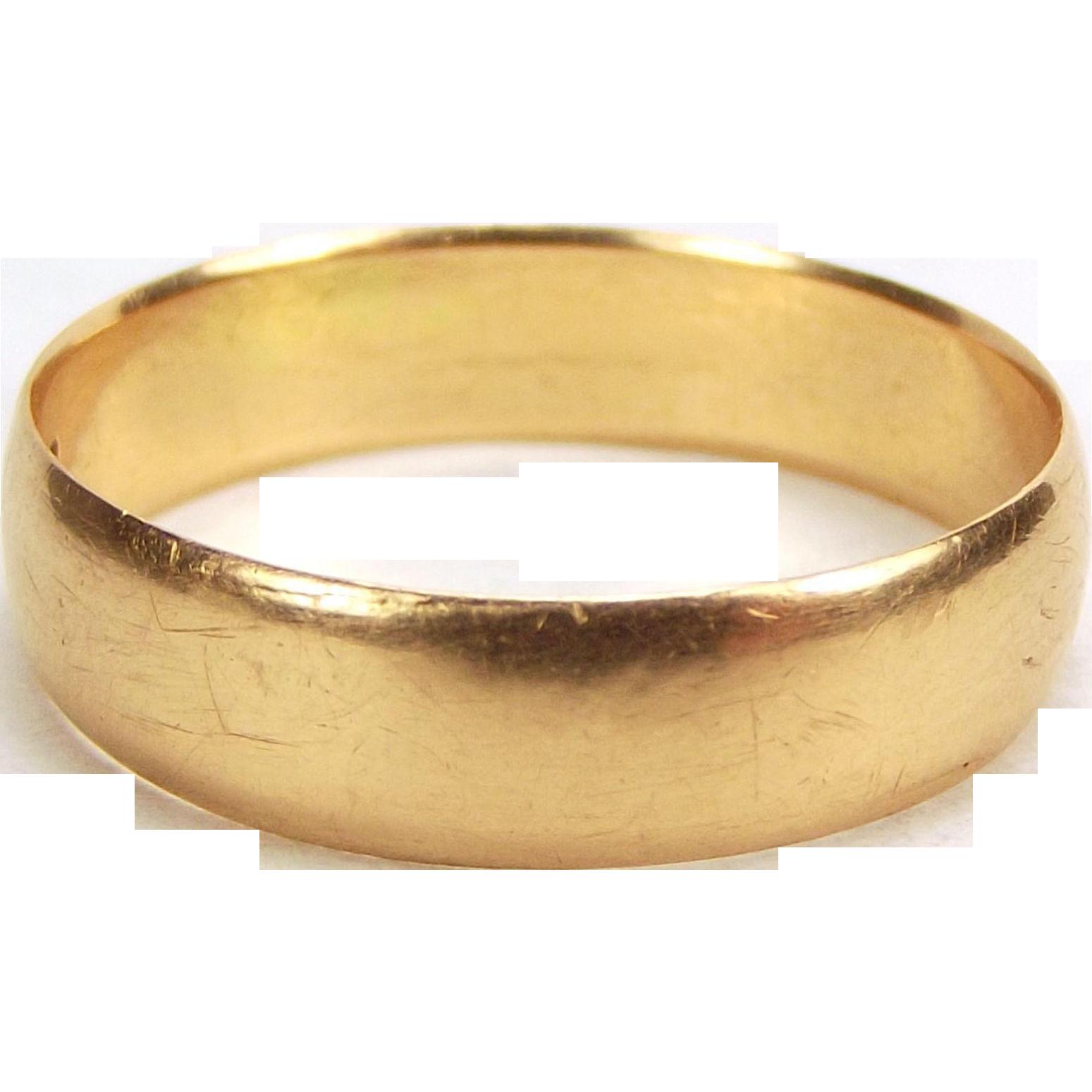 Trend Expensive Wedding Rings Samuel Hope Wedding Rings