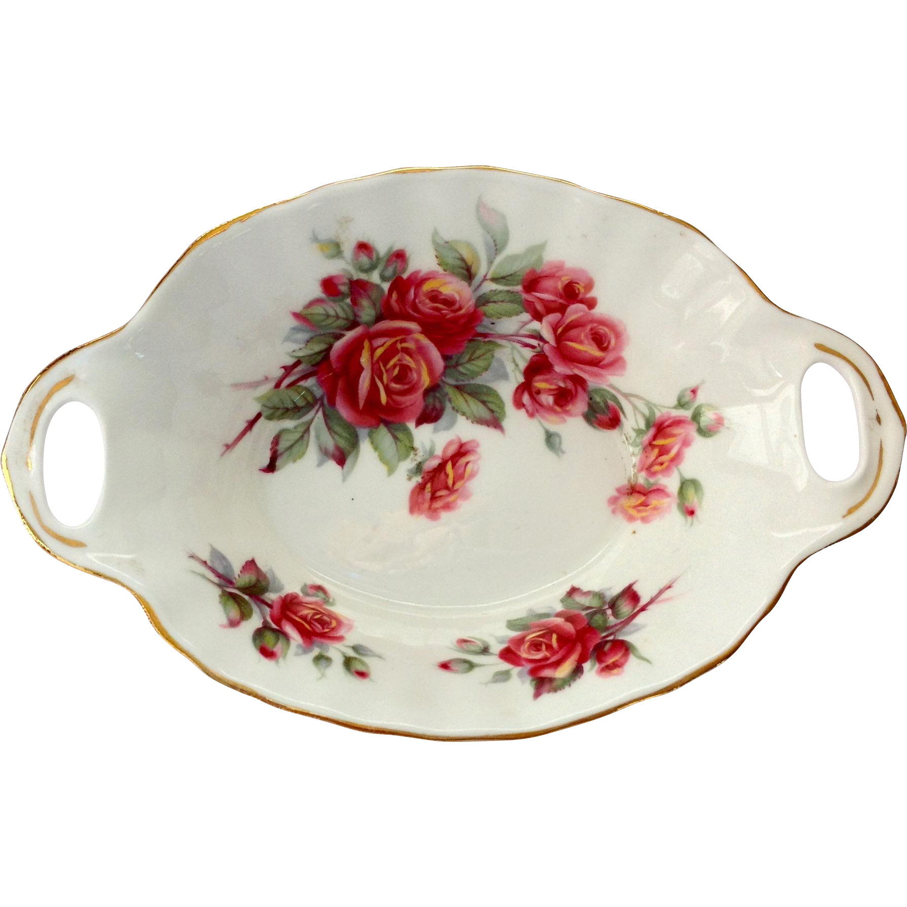 Rose Pattern China Cool Inspiration Ideas