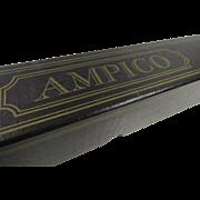 Ampico Reproducing Piano Roll Gavotte 57564H
