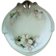 RS Germany Unusual Shaped Decorative Serving Bowl