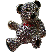 Koala or Teddy Bear Pin