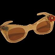 Madame Alexander Cissy Sunglasses