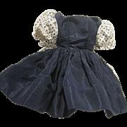 Madame Alexander Cissette #916 Dress - Minty