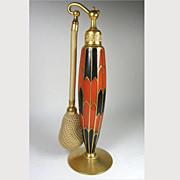 1926 DeVilbiss Perfume Atomizer