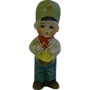 Little Drummer Boy  Figurine