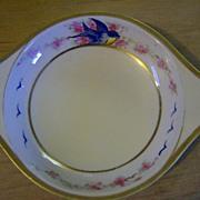 Nippon Blue Bird Master Salt #10 Crown Mark