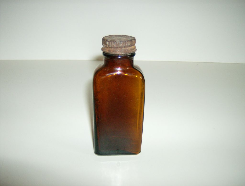 owens illinois bottle dating Mature dating 1933 owens-illinois glass co bottle research group  date your glass bottle owens illinois glass company date codes - glass bottle marks.