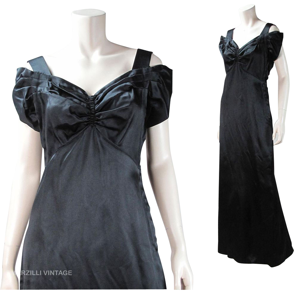shops that sell evening dresses evening dresses for rent
