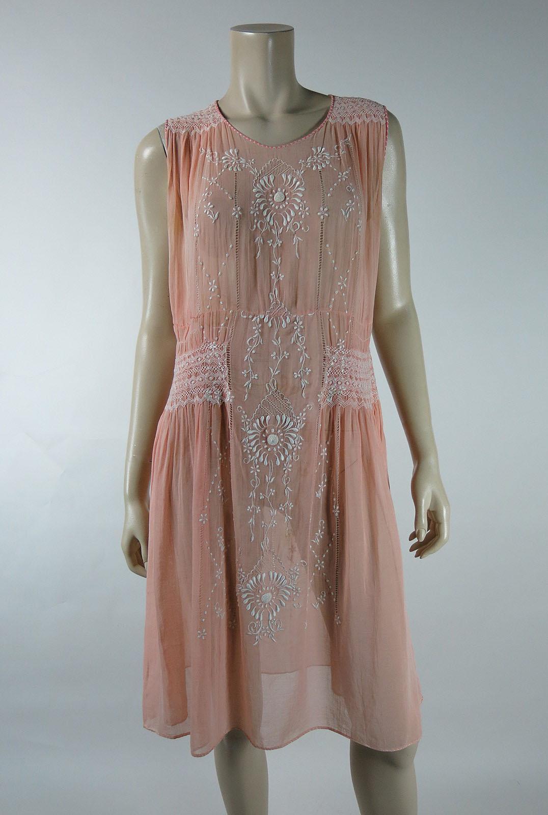 1920 Style Dresses