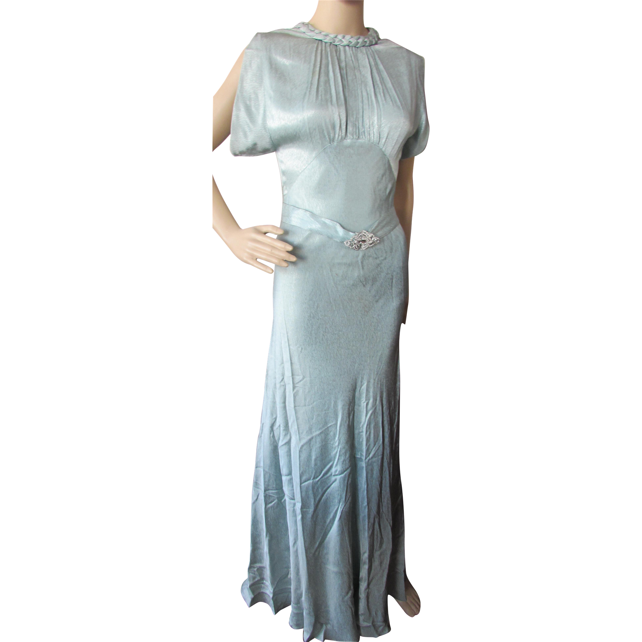 Fancy Dallas Prom Dress Boutiques Ensign - All Wedding Dresses ...