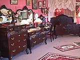 McNamaras Antiques & Victorian Collection