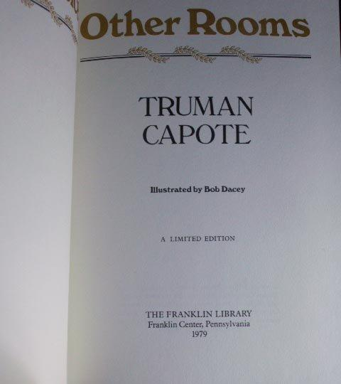 truman chat rooms In my room posts 3,741 uploads 1,548 re: truman chat please look to the truman section before asking thx and good luck truman chat hello.