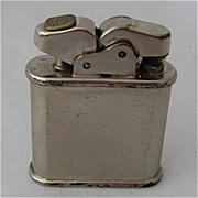 1930s Thorens Oriflam Lighter Switzerland Oriflame