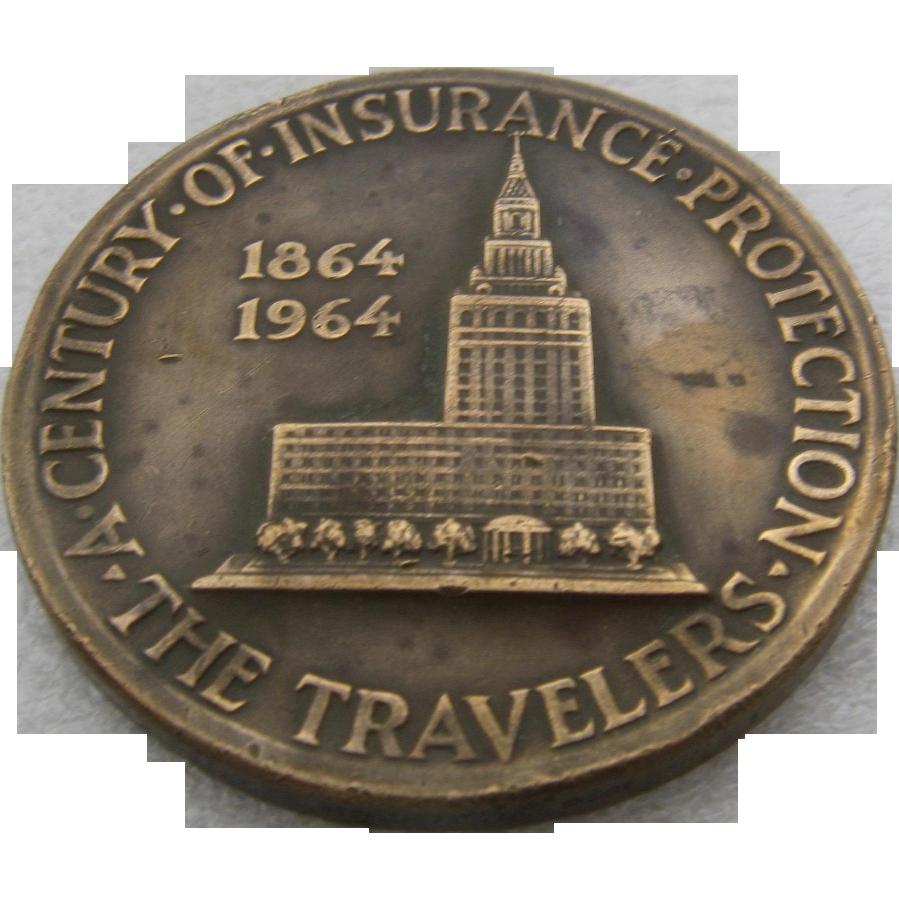 coin insurance