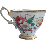 Royal Albert Lady Angela Cup Only Vintage English Bone China