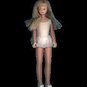 American Character  Cricket  in Original Ballerina Tutu