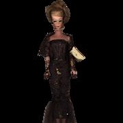 Uneeda Wendy  Fashion Doll