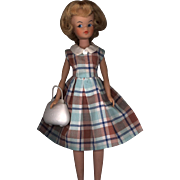 Tammy Look A Like  Lorna   by Allied Eastern - Red Tag Sale Item