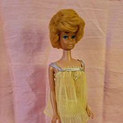 Sweet Dreams Barbie Fashion