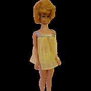 Sweet Dreams Barbie Fashion