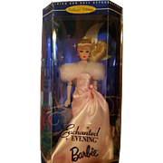 Vintage Reissue of  Enchanted Evening Barbie