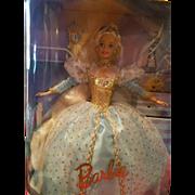 Cinderella Barbie - Red Tag Sale Item