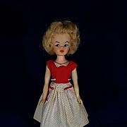 Lorna Tammy Type Doll