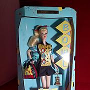 Bowling Champ Barbie
