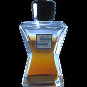 """50% Off """"Sleeping"""" Schiaparelli Original Fragrant Cologne"""
