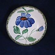 Blue Ridge Southern Potteries 'Southern Special' Fruit, Sauce Bowl