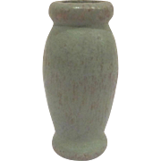 "Strombecker 3/4"" Green Vase Dollhouse Accessory"