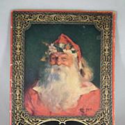 Dennison's Christmas Book 1923