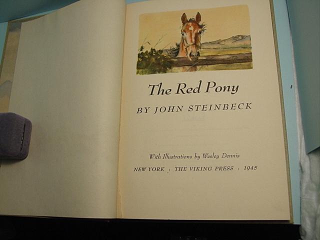 pony jpg         bytes  Scribd
