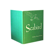 "Illustrated ""SeaBird"" Holling Clancy Holling, 1st Ed"