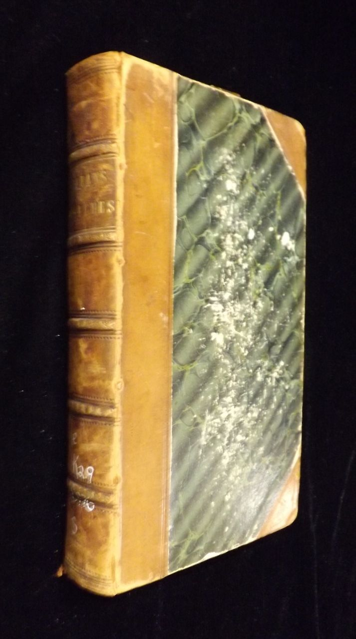 Speeches of The Right Honorable John Philpot Curran -1811