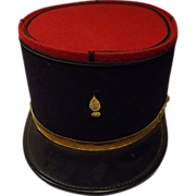 French Foreign Legion Kepi