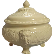 Wedgwood 'Patrician' Soup Tureen