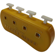 Truvco Budget Key Adder For Money