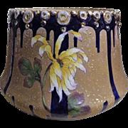 Fabulous Victorian Jardiniere - Circa 1880-1900