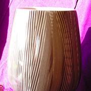 Vintage BESWICK Tulip Vase
