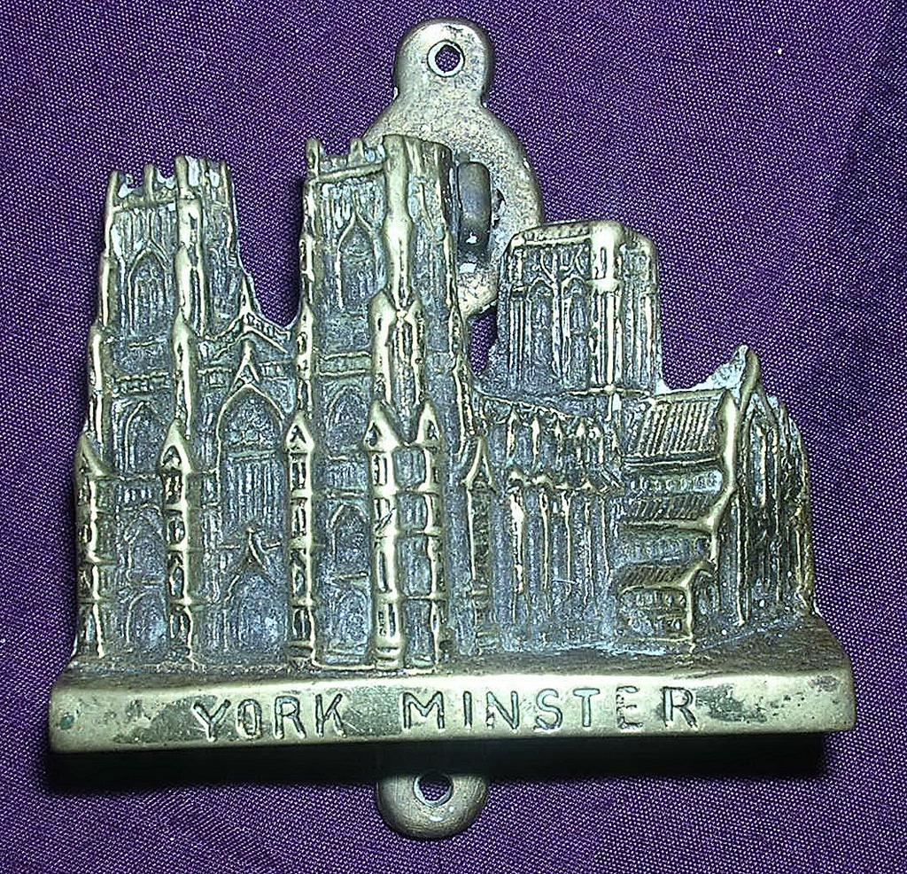 minster chat rooms Minster records, beverley, east riding of yorkshire 13k likes stockists or rare and collectable second hand vinyl records, cd`s , cassettes  .