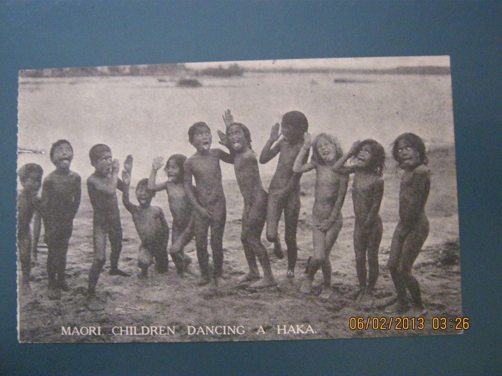 дети фото топлесс